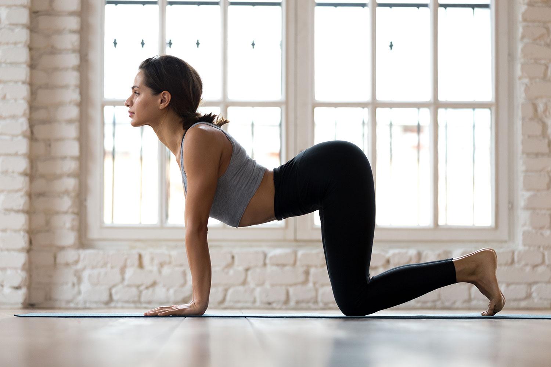 ejercicios movilidad cadera